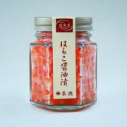 はらこ(いくら)醤油漬110g